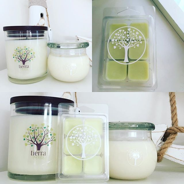 #woodenlids #soycandlesperth #soycandle #relax #freemeltswithevery2refills #naturalsoy #tierraverde #tierraverdenaturalsoycandles #tierraverdewithlove #perthmum #madeinaustralia #handmadewithlove #handmade #handpoured #handpouredcandles #waikikiperth #waikikiaustralia #buylocal #supportsmall #supportsmallbusiness #stockistswelcome #stockists #refills #recycle #summerlove #alongtheboardwalk #homedecor #decoraustralia - Thu Jul 27 2017 21:43:58 GMT+0800 (AWST)
