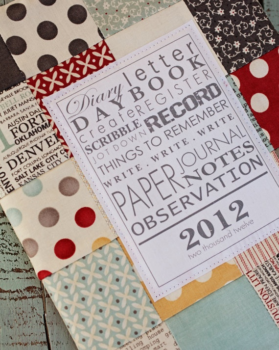 25 Best Images About Pretty Notebook Cover Ideas For Lena