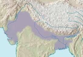 Image result for indo-gangetic plain