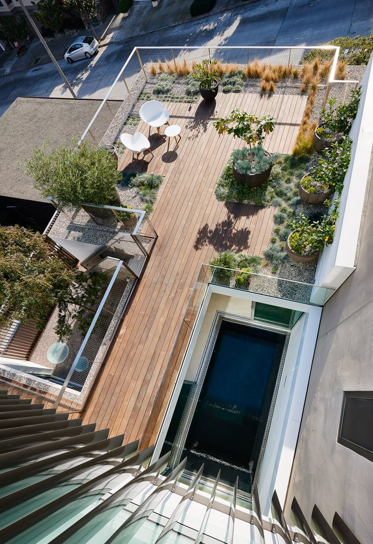 30 best ware houses images on pinterest engineering for Top architectural engineering firms