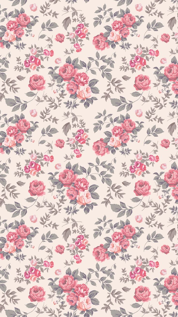 Country Kitchen Wallpaper Patterns 17 Best Ideas About Rose Wallpaper On Pinterest Screensaver
