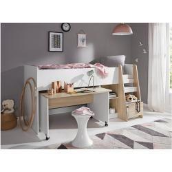 Kinderbett auf LadenZeile.de kaufen - Entecken Sie unsere riesige Auswahl an reduzierten Produkten aus dem Bereich Möbel. Finden Sie für jedes Zimmer die richtige Einrichtung, egal ob Schlafzimmer, Küche oder Wohnzimmer. Jetzt günstig online kaufen!