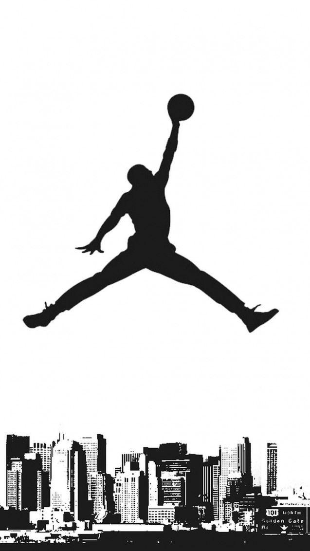 Buzzfeed In 2020 Nba Wallpapers Basketball Wallpaper Jordan Logo Wallpaper