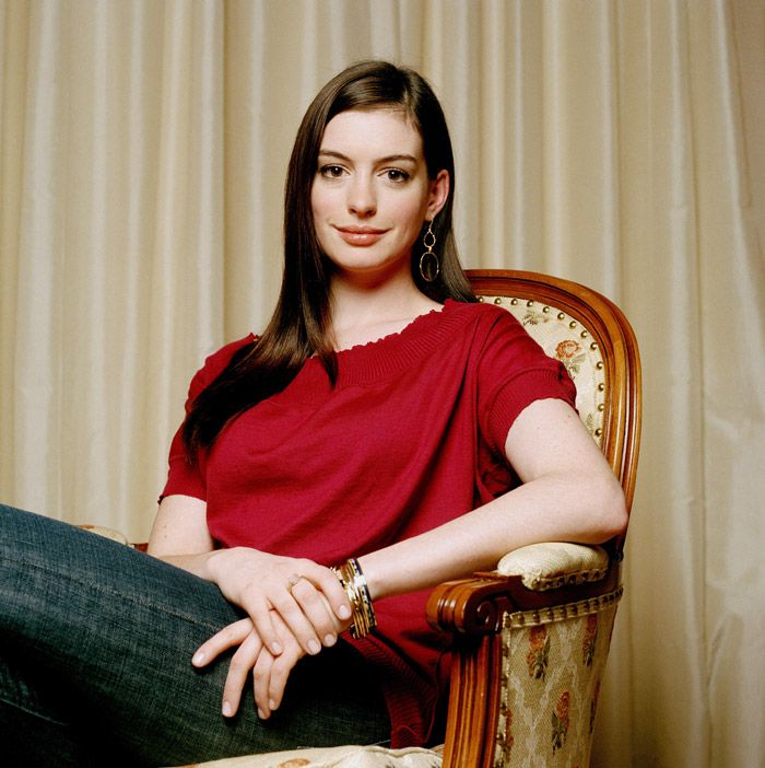 88 Best Anne Hathaway Images On Pinterest