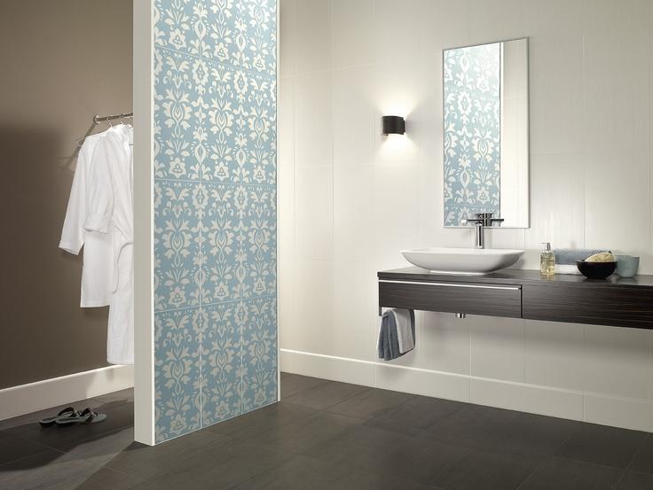 14 besten Beautiful Bathrooms Bilder auf Pinterest | Badezimmer ...