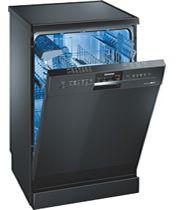 Discount Appliances - Siemens Dishwasher  #Dishwasher #Appliances