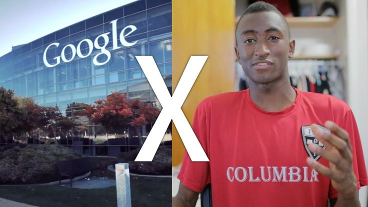 5 True Facts about Google X! Marques Brownlee does a great job breaking down what Google X is and does!