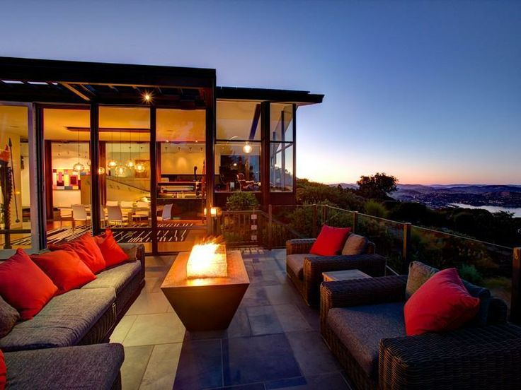93 best images about places distinctive marin homes on for San francisco real estate luxury
