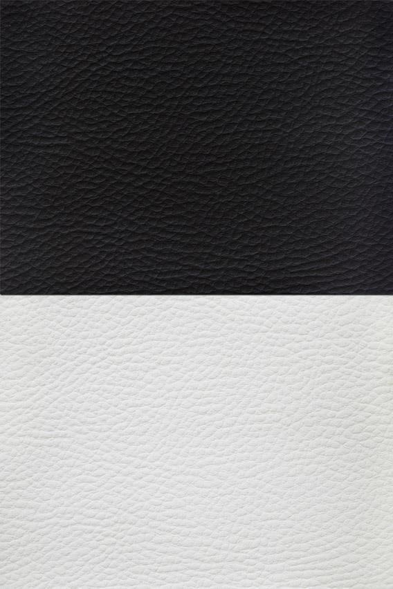 Free Leather Textures And Patterns For Photoshop In 2020 White Fabric Texture Leather Texture Seamless Leather Texture