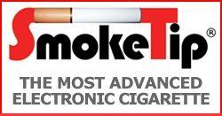 Cigarrillo Eléctrico es una de las Alternativas más lógicas para el fumador y los que lo Rodean www.elcigarroelectronico.net #Ventas #Cigarrillos