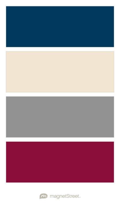 best 20+ navy color schemes ideas on pinterest | navy color, color