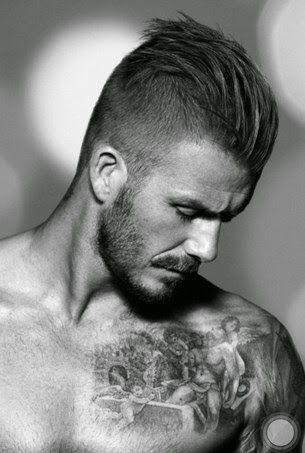 Slicked Back Undercut   Google Search. Best Men HairstylesHairstyles ...