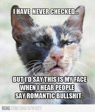Hahaha, My face when...