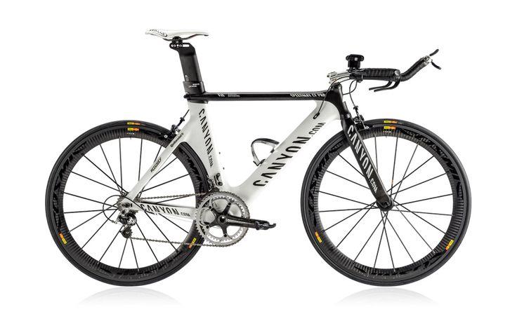 Speedmax CF of Omega Pharma-Lotto rider Marcel Sieberg