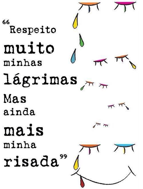 Caetano Veloso: