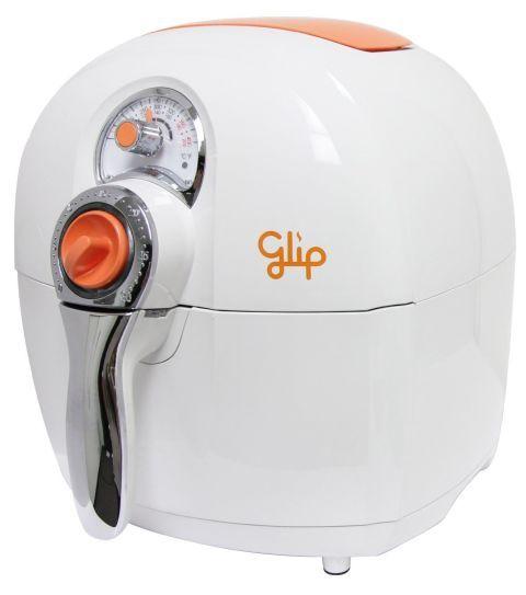 http://www.bestproducts.com/appliances/small/g521/hot-air-fryer-reviews/