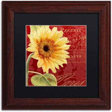 Home Framed Art Art Frame