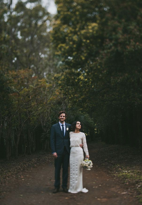 NSW_byron-bay-newrybar-downs-wedding-photographer-beaded-skirt-lace-blouse-bridal-gown8
