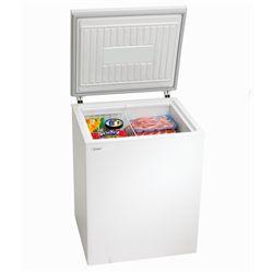 Westinghouse Chest Freezer WCM2100WC