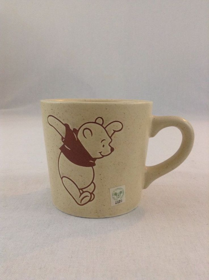 772 best Coffee Mugs for Sale images on Pinterest