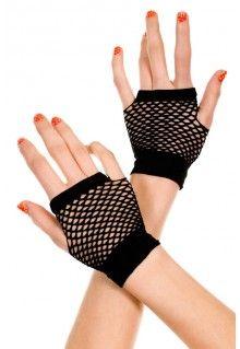 @rockmoda Sayın Modà ,İç Giyim ve Kadım Giyim Ürünleri için sitemize bekleriz