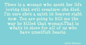 Quotes About Love Killing You : Quotes About Love Killing You Good quotes Pinterest About love ...