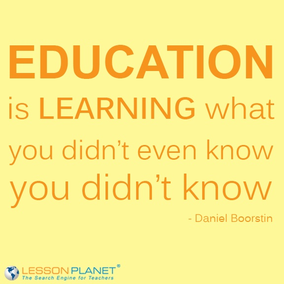 266 best images about Education Quotes and Inspiration on ...