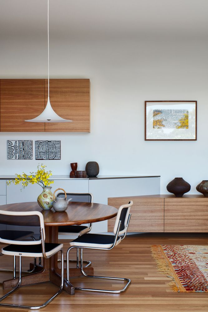 23 best GLRD images on Pinterest Desks, Woodworking and Apartments