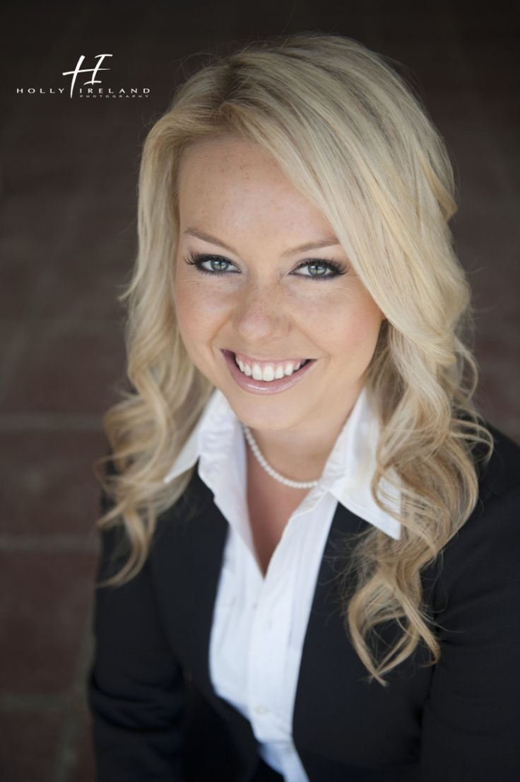 San diego realtor professional head shot photos