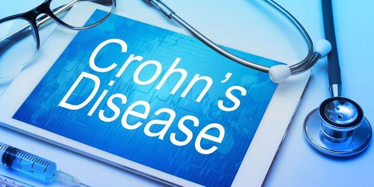 Η κυριότερη από τις παρενέργειες που συνοδεύει τη χειρουργική επέμβαση της νόσου Crohn και αφορά άμεσα το διαιτολόγο είναι η κακή θρέψη των ασθενών.