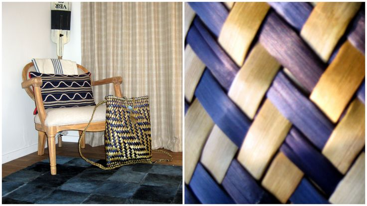 Designed by Interior Projects interiorprojects.co.nz
