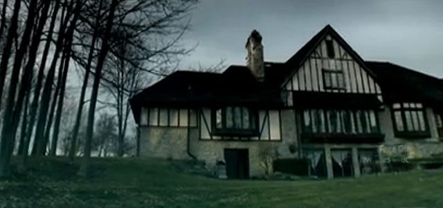 "The Graves family moved into Fox Hollow Farm in Indiana, having no idea what was waiting for them. ""Paranormal Witness"" recounted the legacy..."