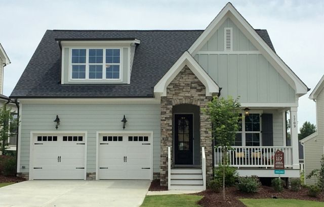 45 best homes by dickerson images on pinterest square for Homes by dickerson floor plans