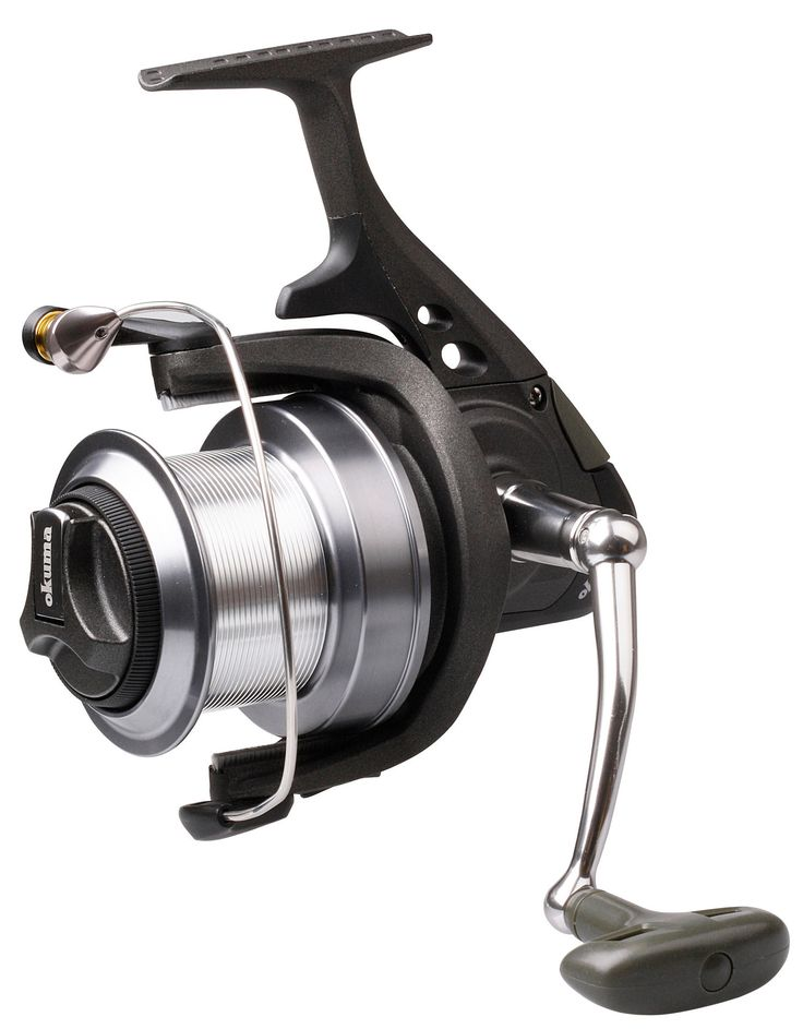 Okuma Distance Carp Pro Integrator Reel only £66.99  #Okuma #WarringtonAnglingCentre  * Blade Body design * Worm Shaft Oscillation system * 9+1 Stainless steel ball bearing drive system * Quick Set, anti-reverse one way bearing * Multi-disk Carbon washer drag system * Cold forged aluminium Distance spool * Integrated adjustable Bait Feeder converter * Rotor Equalizing System * Oversized Even flow line roller * Machined Aluminum handle * Bail lock system * Flex line clip