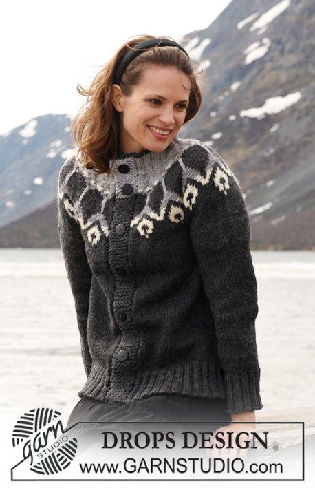 109 best Stricken images on Pinterest | Knitting patterns, Knit ...