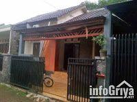 Rumah Dijual di Depok Dekat Parung Bingung dekat masjid kubah emas Depok http://www.infogriya.net/2016/02/rumah-dijual-di-depok-dekat-parung-bingung.html  #rumahdijual #rumahdijualdidepok www.infogriya.net