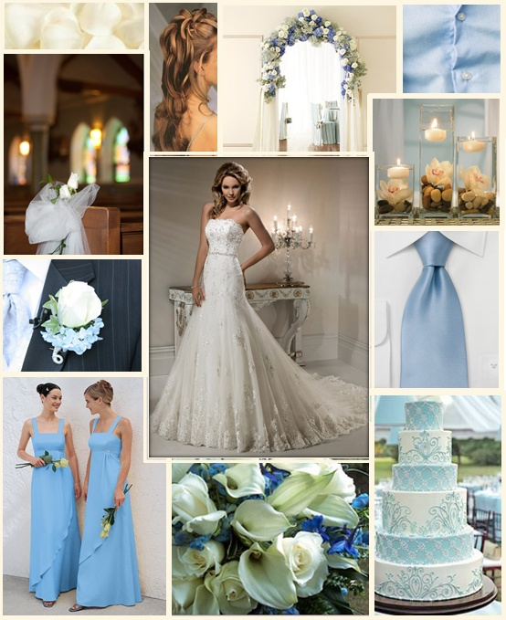 wedding ideas june 28 best images about june wedding on pop of 27799