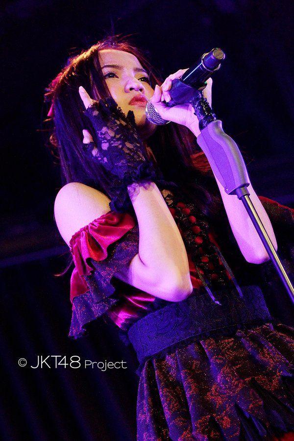 JKT48 (@officialJKT48) | Twitter
