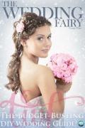DIY Wedding Guide  http://www.womentalking.co.uk/topics/book-corner/diy-wedding-guide