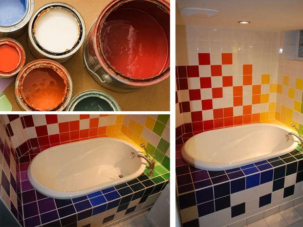 Vernice per piastrelle cucina top vernice per piastrelle cucina