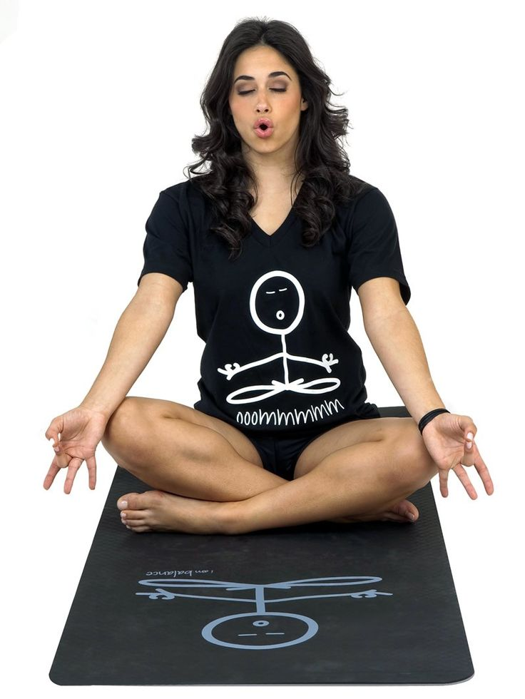 Size X Weight Lbs Go For A Greener Choice When Practicing Yoga The Peace Love World Premium Eco Friendly Yoga Mat Is Made From Tpe Foam