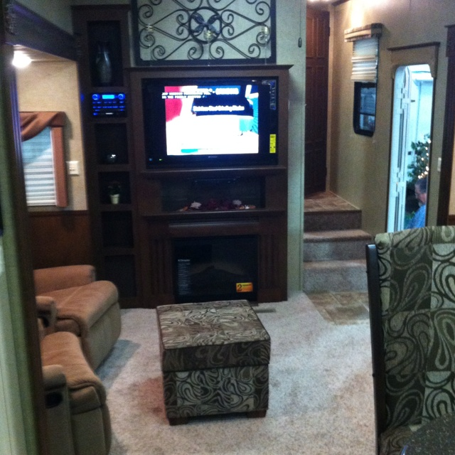 181 best RV DECOR images on Pinterest Travel trailers Glamping