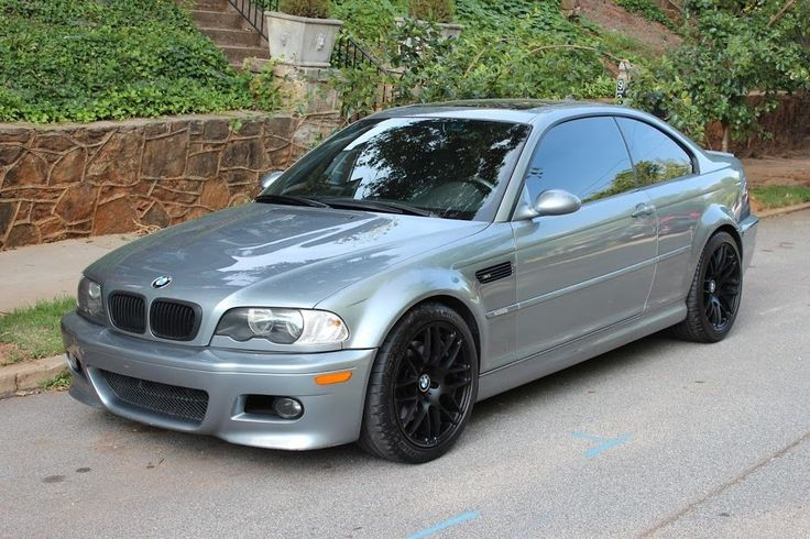 Car brand auctioned:BMW: M3 Base Coupe 2-Door 2004 Car model bmw m 3 6 spd coupe low miles e 46 ultimate driving machine 333 hp