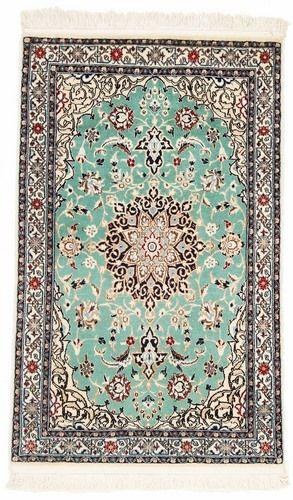 Isfahan ylellisyys 113x70 - 1