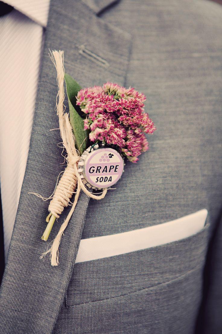 Disney Fairytale Weddings x UP! #disneywedding #disneylifestyle #fairytalewedding #disneydreamchasers
