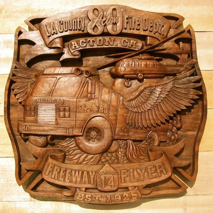 Best images about dave s wood carving on pinterest