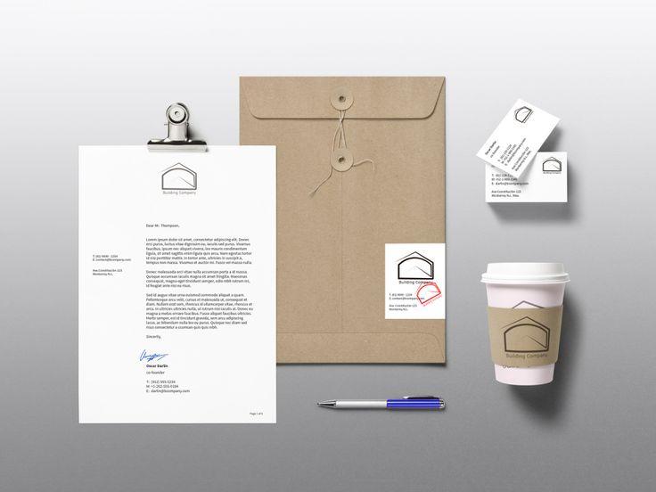Branding-Identity-Building-Company