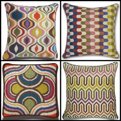 Decorative Pillows At Tj Maxx : Pin by Addie Gabriel on House Pinterest
