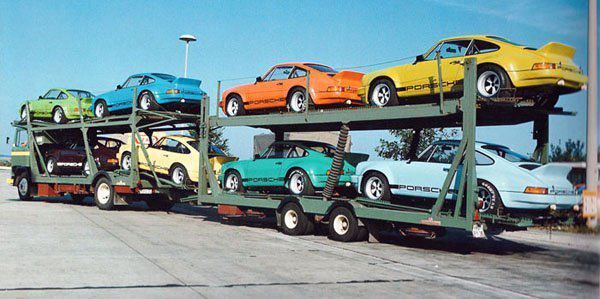 Truckload of colorful 911s At PAYLESS CAR SALES you will find a great selection of used Cars, Trucks, and SUVs that fit any budget. Used car shoppers can view prices, mileage, and pictures of quality used vehicles in the tri-state area. When you find the Pre-owned Car, Truck, or SUV that suits you, contact us at 732-316-5555 and one of our sales specialist will be happy to assist you. At PAYLESS CAR SALES, you'll get a great deal on the used vehicle that you need.