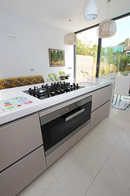 English Hob Kitchen ~ Best images about house ideas on pinterest modern